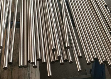 Chromium Nickel Cobalt Alloy GH4090 Creep Resistance For Cold Drawn Bar Wire Rod