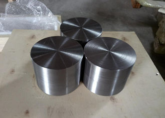 China High Saturation Soft Magnetic Alloys VACOFLUX 27 for High Performance Actuator Systems supplier