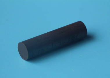 China Terfenol-D Magnetostrictive Material Round Rod Diameter 20mm Width 2~35mm Square Bar supplier