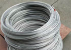 China Rod Wire Inconel 718 Alloy High Temperature Resistance ASTM B637 UNS N07718 factory