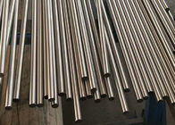 China Chromium Nickel Cobalt Alloy GH4090 Creep Resistance For Cold Drawn Bar Wire Rod factory