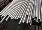 China X-750 Inconel Nickel Alloy Corrosion Oxidation Resistance High Strength Below 1300°F factory