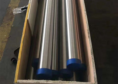buy X1CrNiMoN25-22-2 1.4466 Stainless Steel Round Bar , Urea Grade Stainless Steel online manufacturer