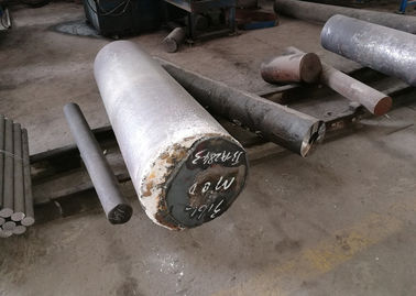 China 316L Modified Special Stainless Steel Low Carbon Silicon Contents Seamless Pipe distributor