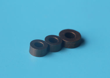 China Giant Magnetostrictive Material GMM Laminated Tube O.D.14.4mm x Thickness 4.3mm distributor