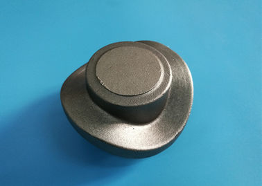 China Wear Resistance Nickel Based Alloys , TRIBALOY T-400 Machining Nickel Alloys distributor